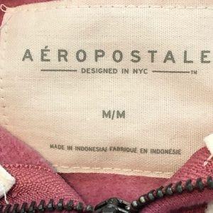Aeropostale Tops - NWT Aeropostale Zip Up Hoodie
